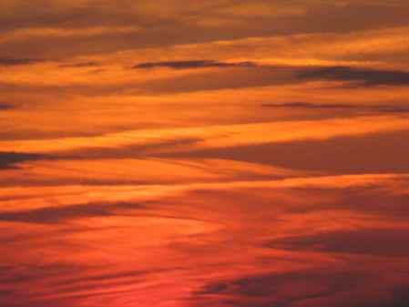 sunset-31
